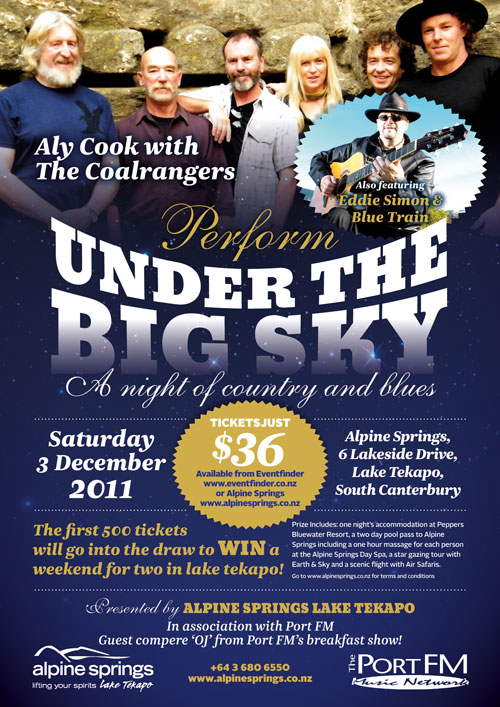 Under-the-big-sky-Poster